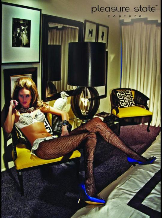 pleasure-state-couture-balconnet-bra-444-black-diamond-23-1197-1330457522-11310700-movastyling