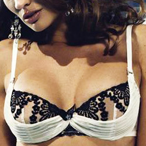 pleasure-state-couture-gamma-ray-lingerie-ivory-ivoor-black-zwart-bra-movastyling
