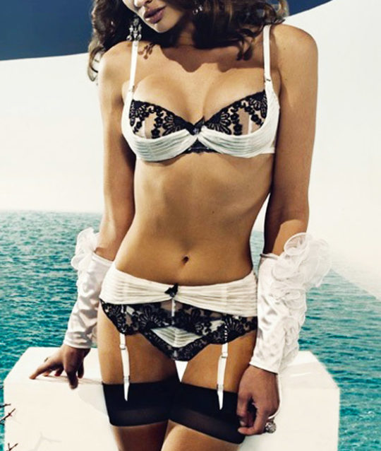 pleasure-state-couture-gamma-ray-lingerie-ivory-ivoor-black-zwart-movastyling