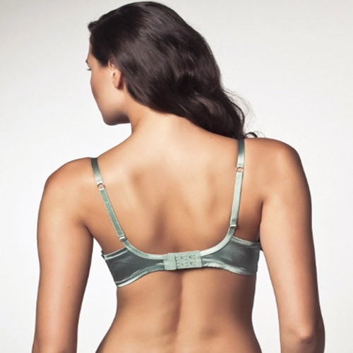pleasure-state-couture-sensuale-push-up-plunge-bra-backside-blue-surf-ecru-sensuale-P86-1230C-movastyling