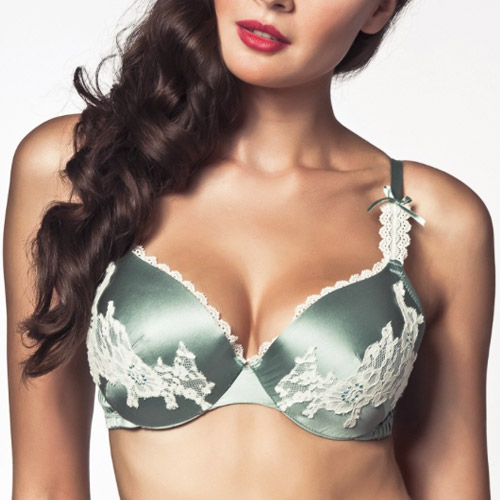 pleasure-state-couture-sensuale-push-up-plunge-bra-blue-surf-sensuale-P86-1230C-movastyling