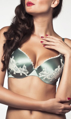pleasure-state-couture-sensuale-push-up-plunge-bra-blue-surf-sensuale-movastyling