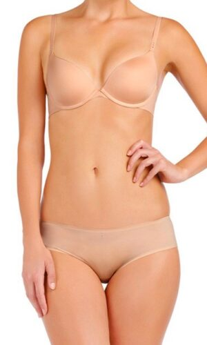 pleasure-state-fmo-my-fit-bra-frappe-movastyling