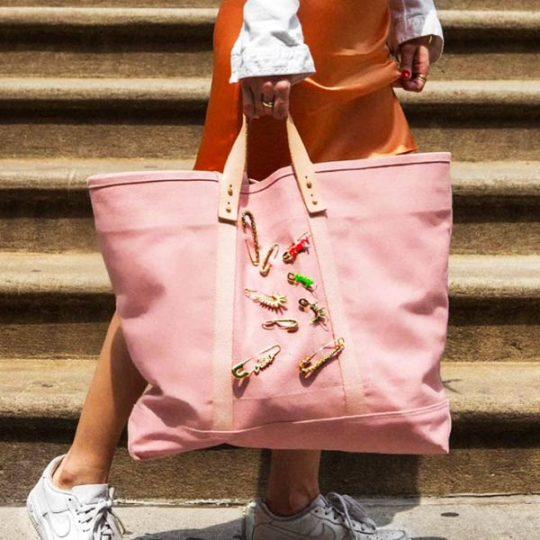 safetypins-veiligheidsspelden-tas-fashion-movastyling