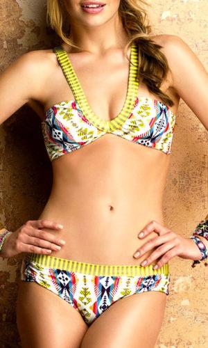 saha-walkas-multicolor-bikini-set-B128B-B128T-movastyling
