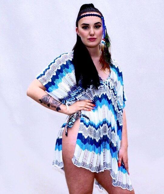 tuniek-crochet-coverup-blauw-wit-movastyling